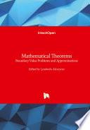 Mathematical Theorems