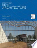 The Aubin Academy Revit Architecture