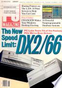 Jan 26, 1993