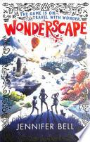 Wonderscape.epub