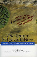 The Outer Edge of Ulster Book