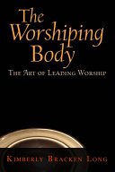 The Worshiping Body