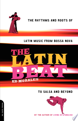 Download The Latin Beat online Books - godinez books
