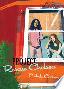 Project  Rescue Chelsea