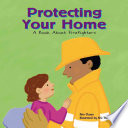 Protecting Your Home Book PDF