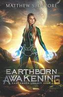 Pdf Earthborn Awakening
