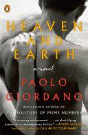 Heaven and Earth [Pdf/ePub] eBook