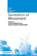 Sensation of Movement