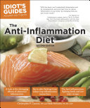 The Anti Inflammation Diet  Second Edition
