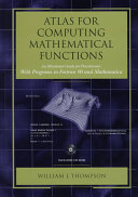 Atlas For Computing Mathematical Functions