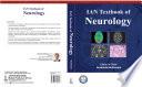 IAN Textbook of Neurology Book