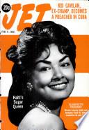 4 фев 1960