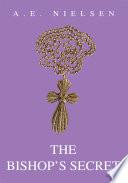 Read Online The Bishop's Secret For Free
