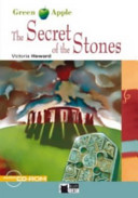 The Secret of the Stones Book
