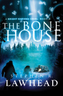 The Bone House [Pdf/ePub] eBook