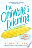 The Omnivore s Dilemma Book PDF