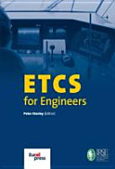 ETCS for Engineers