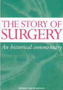 The Story of Surgery