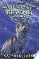 Frost Wolf image
