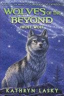 Pdf Frost Wolf