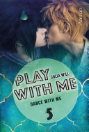Pdf Play with me 5: Dance with me Telecharger
