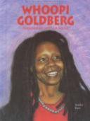 Whoopi Goldberg