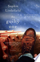 The Guilty One Book