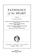 Pathology of the Heart