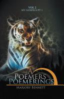 A Poemers' Poemerings Pdf/ePub eBook