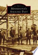 Minnesota's Angling Past