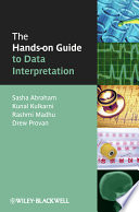 The Hands on Guide to Data Interpretation Book