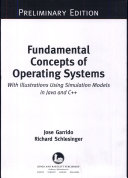 Prelim Ed- Principles of Modern Operating Systems