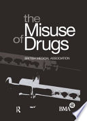 The Misuse Of Drugs