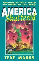 America Shattered