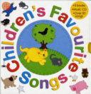 Children s Favourite Songs