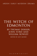Pdf The Witch of Edmonton Telecharger