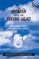 Pdf The Woman with the Flying Head and Other Stories