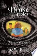 The Drake Epics Pdf/ePub eBook