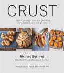 Crust Pdf/ePub eBook