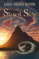 Sacred Seas