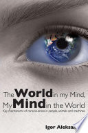 The World in My Mind  My Mind in the World