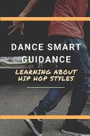 Dance Smart Guidance Book