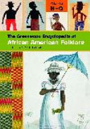 The Greenwood Encyclopedia of African American Folklore: G-P