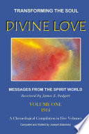 DIVINE LOVE - Transforming the Soul Pdf/ePub eBook