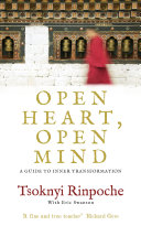 Open Heart  Open Mind