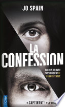 La confession Pdf/ePub eBook