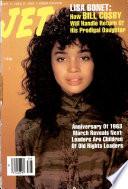 Sep 19, 1988