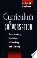 Curriculum as Conversation