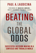 Beating the Global Odds