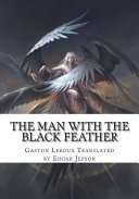 The Man with the Black Feather ebook